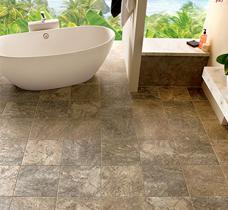Laminate Brands Carpet Vinyl Tile Stone Blinds