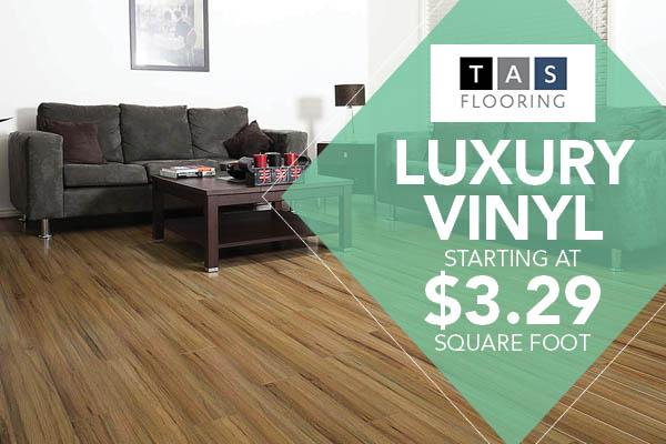 Flooring On Sale Carpet Tile Hardwood Luxury Vinyl