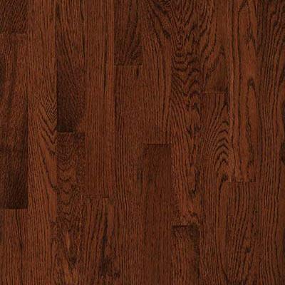 Bruce Hardwood Natural Choice Carpet Vinyl Tile Stone Blinds Window Coverings Marmoleum Laminate Karastan Great Floors Daltile