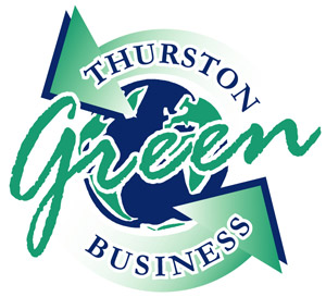 Abbey Capitol Floors & Interiors of Olympia Washington is recognized as a Thurston Green Business and offers Carpet, Hardwood, Tile / Stone, Laminate, Vinyl, Area Rugs, and Window Fashions.